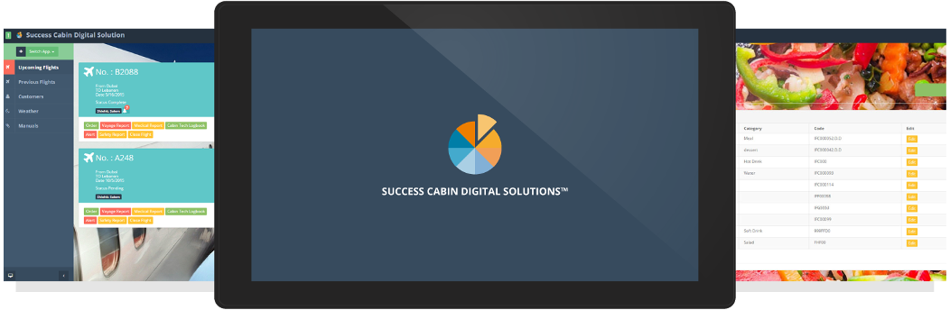 Success Cabin Digital Solutions
